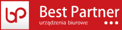 Best Partner - Urządzenia dla każdego biura